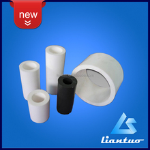 high quality high temperature resistant teflon tube