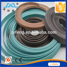 Red blue color of Phenolic resin wear strip guide strip free samples to IRAQ