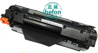 Compatible HP Toner Cartridge ce285a For Laserjet 1212 Printer