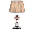 Antique Italian Home Decorative Led Table Lamp Made In China