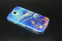 Soft TPU case for galaxy s4,for Samsung case wholesale,for samsung galaxy s4 case