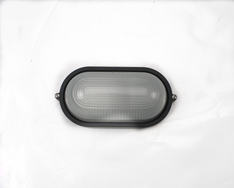The best led 2d ip65 bulkhead light