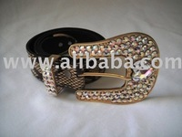 fashion accessories stock