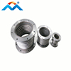 MINGXUN New Update Damping Corrugated Tube Expansion Joint
