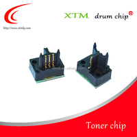 Compatible chips for MX500AT MX500NT MX500GT MX500CT MX500JT MX500FT for Sharp M363 M453 M503 toner reset chip