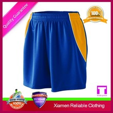 Latest design hot sale mens very short shorts from alibaba china supplier