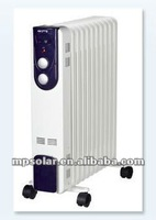 2012 professional used oil heater
