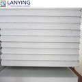 new building construction materials panel board with high quality
