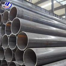 api 5l grade x42 schedule 40 wall thickness black carbon steel astm a53 erw 7 inch pipe