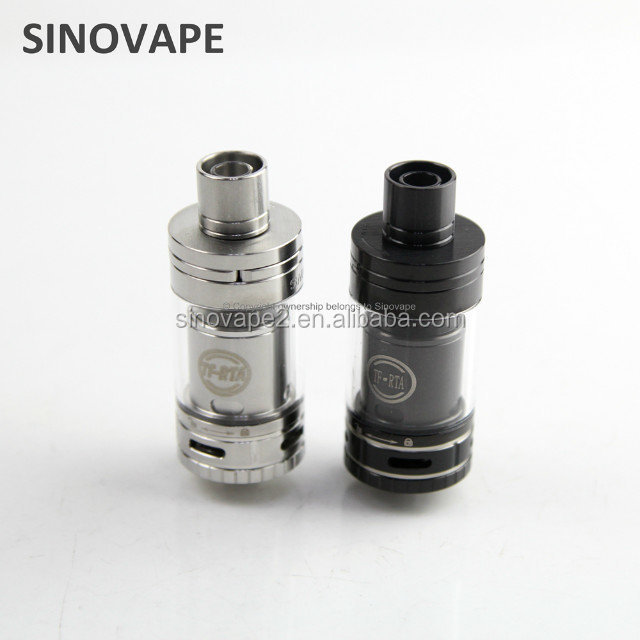 SMOK New Released 100% Original Smok G4/G2 TF RTA, SMOK TF-RTA IN STOCK