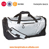High Quality Low Price Simple Travel Mens Bag In Lightweight ,600D Traveling Bags From China