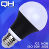 Cheap SMD 5730 9w E14 / E22 / E27 50000H LED Bulb lighting