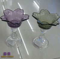 Discount Glass Votive Candle Holders