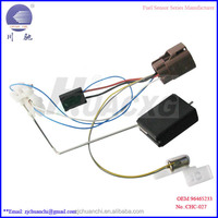 High quality auto parts fuel gauge sensor OE:96465233/96447441 accessories chevrolet optra