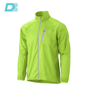 Womens Waterproof Softshell Cycling Jacket
