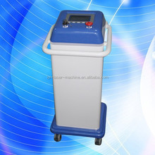 Eyebrow tattoos removal machine yag laser tattoo removal