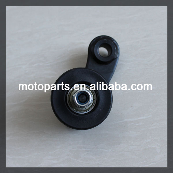 Motorcycle Stainless Steel Cam Chain Tensioner