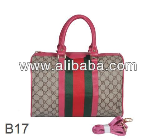 women hot handbag 77717