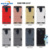 Maxshine tpu pc mobile phone case for LG G7 case thin hard protective cover, for LG G7 shockproof case oem