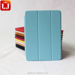 Crash-Proof tablet case for ipad 5