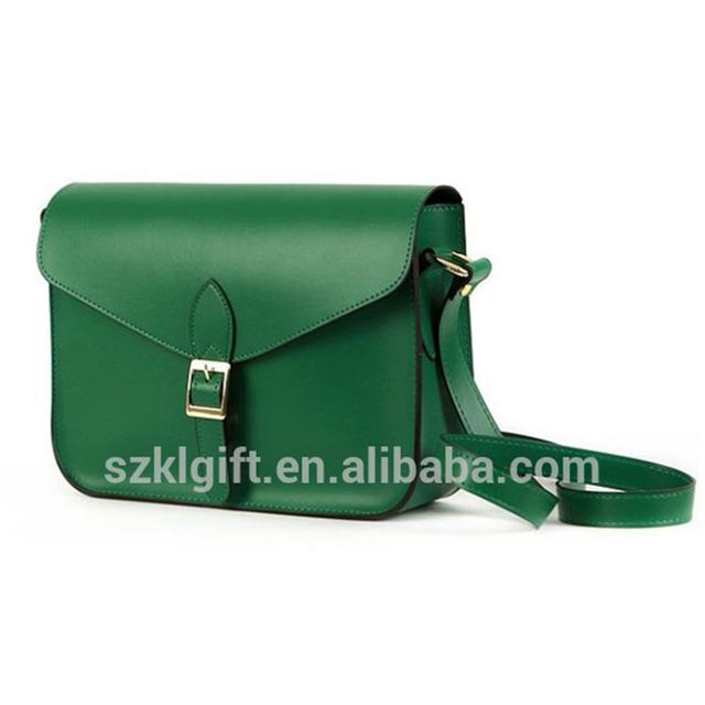 wholesale designer handbag for woman girls handbag cheap designer for lady canvas bag wholesale