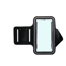 2016 New Trendy Product Mobile Phone Sport Armband Jogging Bag Sports Armband Case