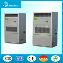 Customized air conditioning for electrical cabinets,enclosures,panels