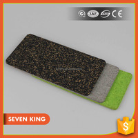 Qingdao 7king Non Slip And Protect