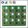 pcb design and assembly & circuit board pcb & double side pcba pcb manufacturer