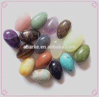 Sex Excitement Products For Women natural mineral crystal stone reiki natural stones