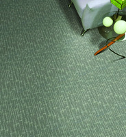 Commercial Strong Adhesive High Quality Carpet Tiles 24*24 Low Cost