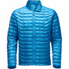 Top Quality Outdoor Men Down Jacket