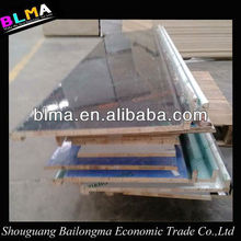 PVC countertop /wooden countertop with Lower price from China
