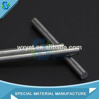 Price of steel 310 stainless steel round bar / rod price per kg