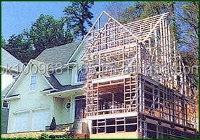 Prefab Modular Houses Low Cost Construction with 100 years guarantee