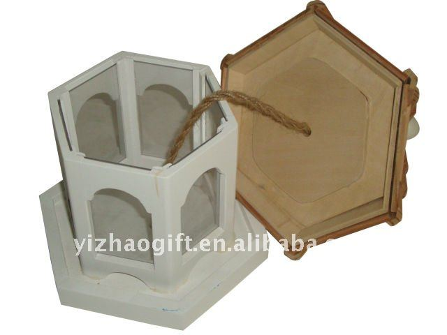 lasted and new model best seller xxl dog house