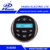 New design high power Marine radio with bt receiver