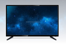 China factory wholesale price full HD 32 inch led tv