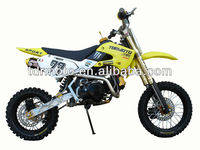 150cc offroad-use Dirtbike KLX77 from TDR MOTO