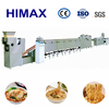 Best quality mini Commercial Automatic Maggie Instant noodle making machine
