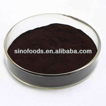 hot herb extract sang shen extract ficus carica fig fruit extract