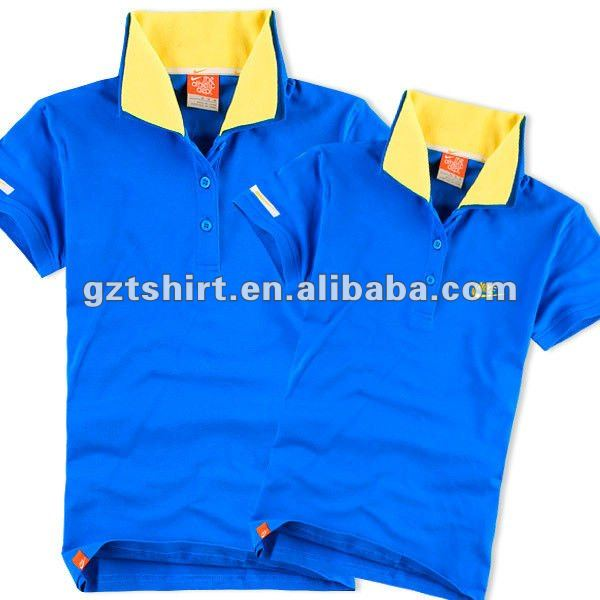Cheap promotional polo t shirt buy cheap advertising for Cheap promo t shirts