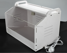 high quality industrial brooder, chick brooder for chick weiqian type