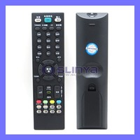 Universal LCD LED HD TV Remote Control for LG