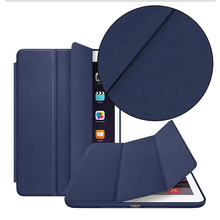 1:1 original leather cases for ipad pro 10.5,smart flip covers for ipad pro 10.5 2017
