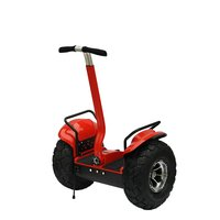 2016 hotsale off road electric scooter electric balance scooter19inch eletric scooter