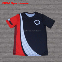 OEM clothes brand wholesale t shirts for men