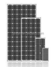 Good quality solar energy products solar cell power solar panel