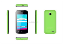factory wholesale popular android mobile phone best 3.5inch android smartphone