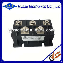 3 phase bridge rectifier circuits MDS200A